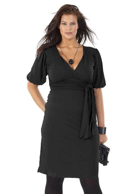 10 best images about mode grande taille on coupe robes de soiree and