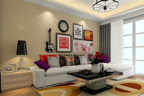 Paint Ideas For Living Room With Grey Furniture Fireplace Credenza Electric Ventless Wholesale Fireplaces Mesh Curtain Replacement Outdoor Gas For Sale Portable Outside Stone Concrete Mantel