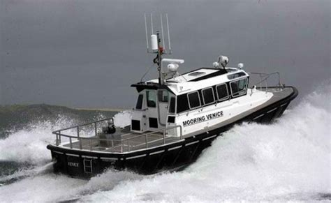 Interceptor 42 Boats For Sale by New Safehaven Interceptor 42 Crew For Sale Boats For