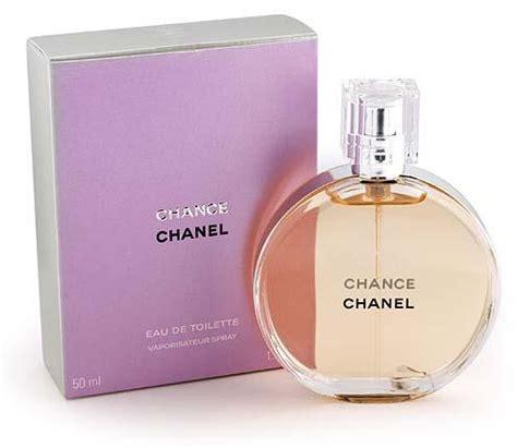 chance eau de toilette chanel perfume a fragr 226 ncia feminino 2003