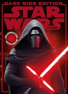 CE16 - Exclusive Round Up | Jedi Council Forums