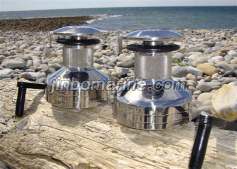 Boat Winch Direction by Sailing Winch Buy Yacht Windlass Winch From China