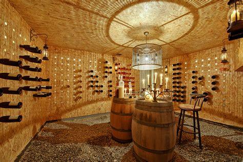 d 233 coration cave vin int 233 rieur design d 233 cor cave vin cave et vin