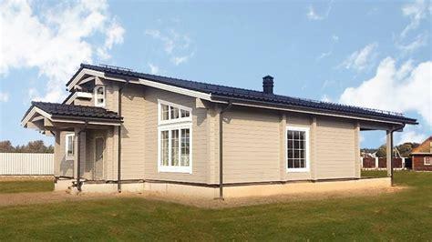 maison en bois lamell 233 coll 233 superficie de 130 m 178