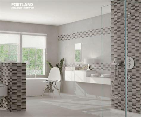 carrelage sol salle de bain cuisine et terrasse mural portland 20x50 cm carrelage mural et