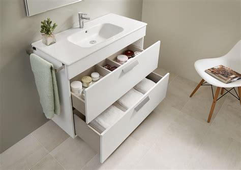 debba collections pour salle de bains collections roca