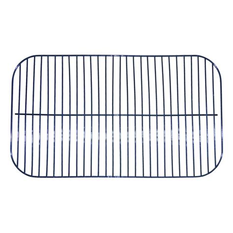 backyard grill replacement parts heavy duty bbq parts 50071 porcelain steel wire cooking