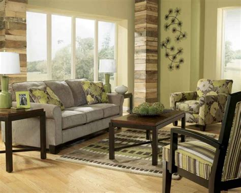 Earth Tone Living Room Ideas by 20 Relaxing Earth Tone Living Room Designs
