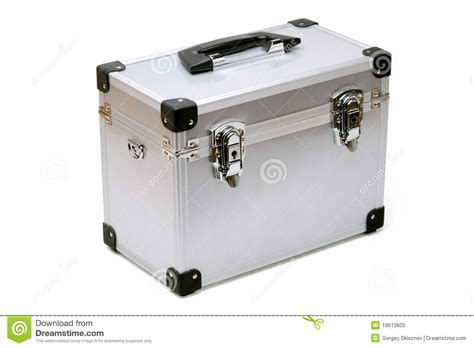 bo 238 te 224 outils en m 233 tal photo libre de droits image 18610605