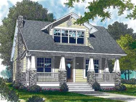 craftsman style bungalow house plans craftsman style porch columns craftsman house plans