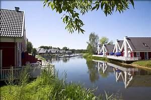 Ferienhaus In Deutschland Am See : ferienh user in brandenburg ferienhaus direkt am see ~ Markanthonyermac.com Haus und Dekorationen
