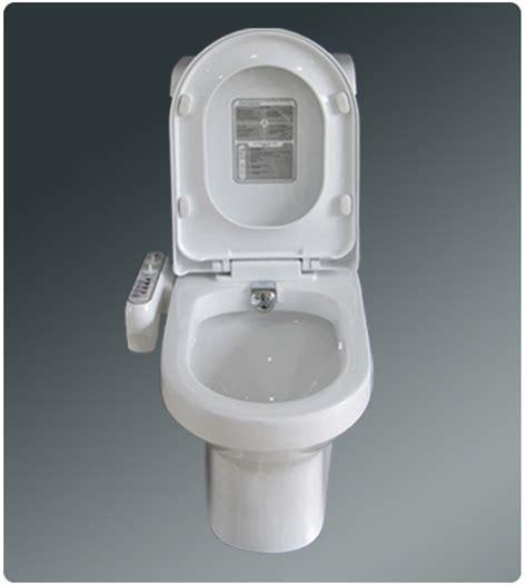 combined toilet bidet system 28 images combined bidet toilet perfect3000pbc owidigital