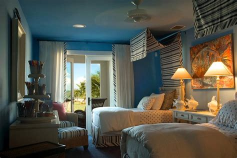 Stylish Window Treatment Ideas From Hgtv Dream Homes Hgtv