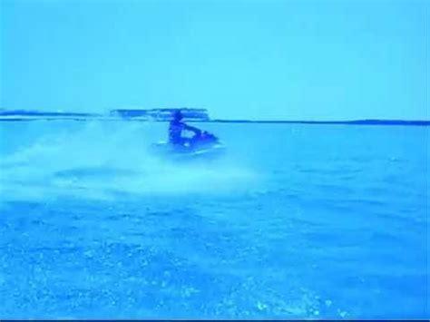Ski Boat Rental Destin Fl by Destin Fl Jet Ski And Pontoon Boat Rentals By Wet N Wild