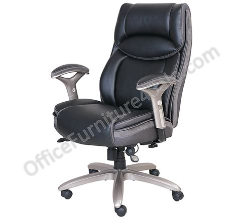 Serta Big And Office Chair by Serta Outlet Smart Layers Task Big And