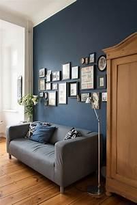 Welche Weiße Farbe Deckt Am Besten : wohnzimmer mit schne wandfarben ~ Markanthonyermac.com Haus und Dekorationen
