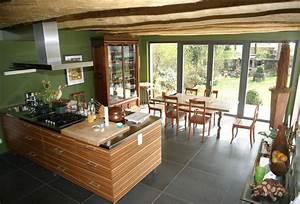 Holzanbau Am Haus : download haus mit anbau indoo haus design ~ Markanthonyermac.com Haus und Dekorationen