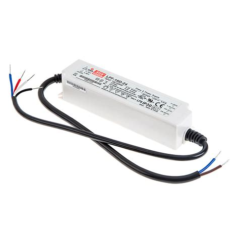 well led switching power supply lpf series dimmable constant current led driver with