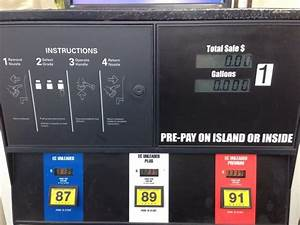 Washington State Fuel Tax, and Some Licensing Fees to ...