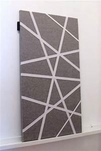 Schallschutz Wohnung Wand : die besten 25 schallschutz b ro ideen auf pinterest akustische deckenplatten akustik panel ~ Markanthonyermac.com Haus und Dekorationen