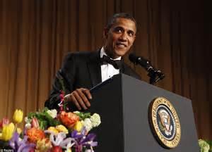 White House Correspondents' Dinner 2012: Kim Kardiashian ...