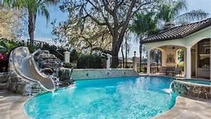 Schwimmbad Im Garten Kosten : was kostet ein schwimmbad im garten youtube ~ Markanthonyermac.com Haus und Dekorationen
