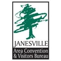 janesville area convention and visitors bureau encourages residents and visitors to complete