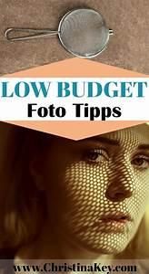 Berlin Low Budget : 2567 besten blogger tipps bilder auf pinterest berlin tipps und artikel ~ Markanthonyermac.com Haus und Dekorationen