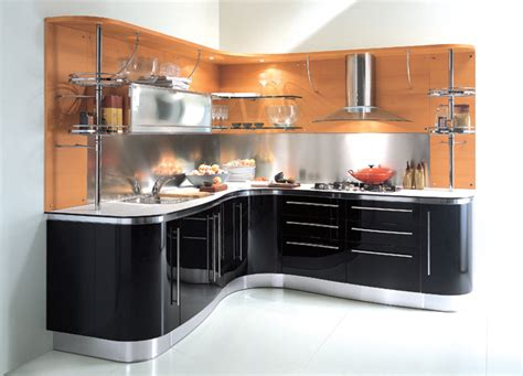 Modern Kitchen Cabinet Designs For Small Spaces Sportsman Condo Deer Blind Cheap Mini Blinds Vinyl Duck Hunting Parts For Window Black Bathroom Solor Aluminum Rv