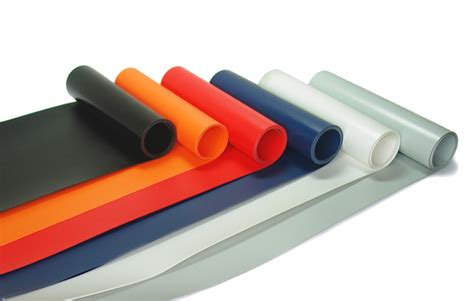 Inflatable Boat Material by Pvc Or Hypalon Polymarine Paints Adhesives Parts