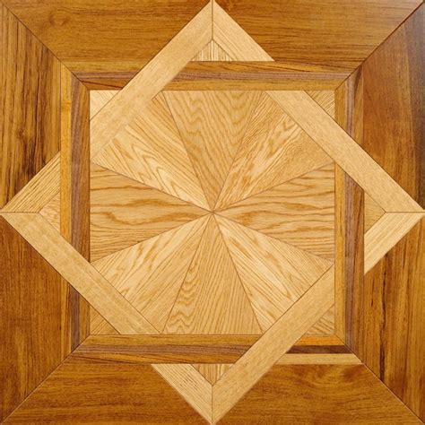 simple floor designs ideas 17 best ideas about wood floor pattern on