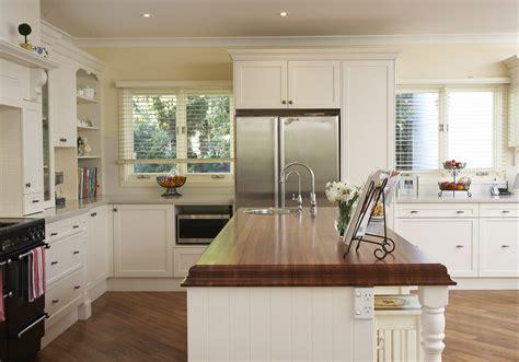inspiring vintage house plans photo hogares frescos los principios feng shui en la cocina