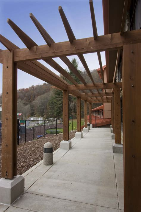 build timber pergola construction details diy pdf woodcraft store 171 murky09cwi