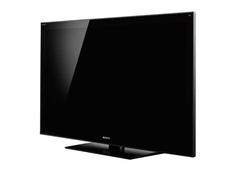 sony bravia range with built in freeview hd out this week tech digest