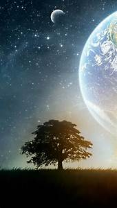 26 best images about Space iPhone Wallpaper on Pinterest ...