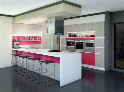 dessiner sa cuisine en 3d trendy application mobile pour concevoir sa cuisine udesignit cuisine
