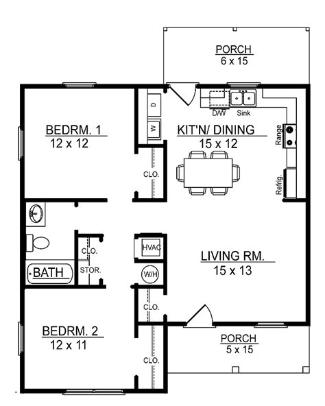 small 2 bedroom cottage 2 bedroom cottage house plans small 2 bedroom floor plans you can small 2