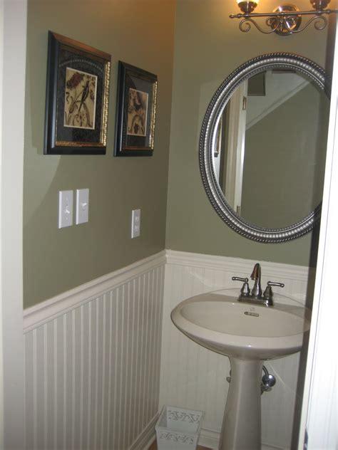 Powder Room Paint Ideas  Home Design And Decor Reviews. Carpetland Usa. Clique Studios Cabinets. Carrara Marble Bathroom. Living Room Flooring. Green Velvet Sofa. Statewide Lighting. Custom Bars. Murphy Bef