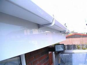 Gutter Cleaning & UPVC Cleaning - Property Maintenance ...