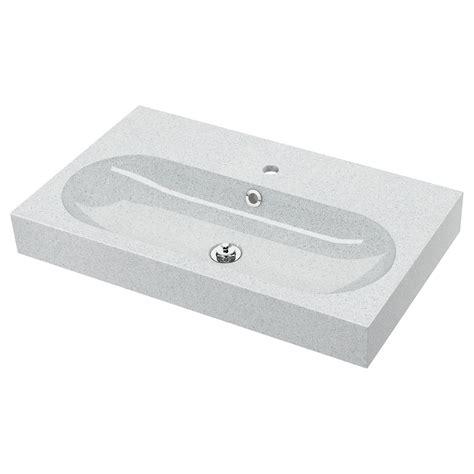 lavabo vasque ikea 28 images godmorgon tolken t 214 rnviken meuble lavabo av vasque 45