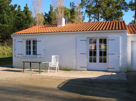 le coin de l immobilier gratuit de particuliers 224 particuliers vente achat location vacances
