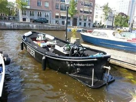 Syl Boot Kopen by 17 Best Images About Sloep On Pinterest Wall Of Fame