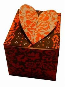 Geschenkschachtel Mit Deckel : schachtel mit herz zum valentinstag basteln rund ums jahr ~ Markanthonyermac.com Haus und Dekorationen