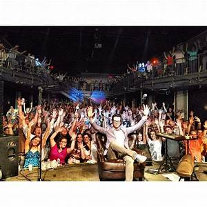 96 best Live Music in Raleigh, N.C. images on Pinterest ...