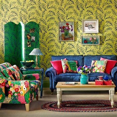 bohemian living room bohemian style decorating ideas interior decorating las