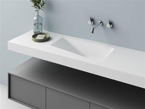 amazing meuble lavabo pas cher 9 vasque poser corian design original 5077 8172015 jpg