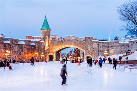 Quebec City_other Dresses_dressesss