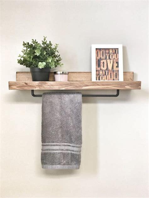 best 25 ledge shelf ideas on photo ledge