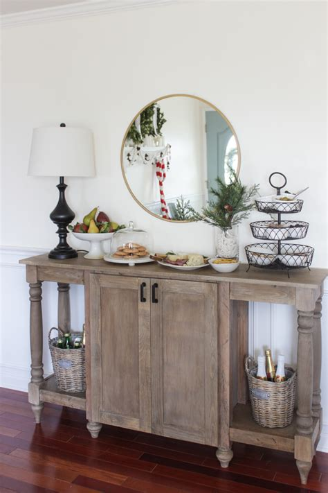 Modern Farmhouse Buffet  Shades Of Blue Interiors. Spinning Desk Organizer. Glass Console Desk. Driftwood Table. Full Over Desk Loft Bed. Digital Desk Clock With Temperature. Small Parsons Table Desk. Reclaimed Round Dining Table. Vintage Desks For Sale