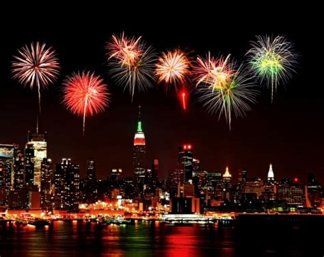 New Years Eve Boat Ride Nyc by A Cruise To Celebrate New Year S Eve In New York New